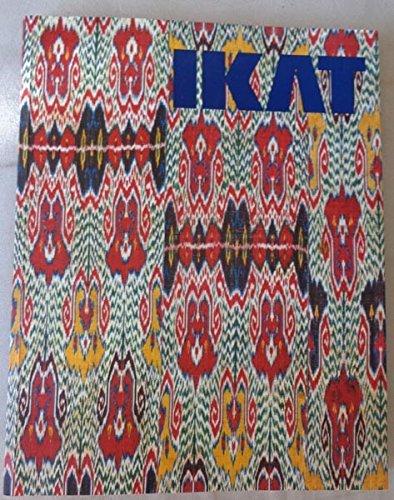 Guido Costumes - Ikat : Splendid Silks of Central