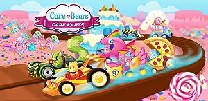 Care Bears: Care Karts by PlayDate Digital Inc.
