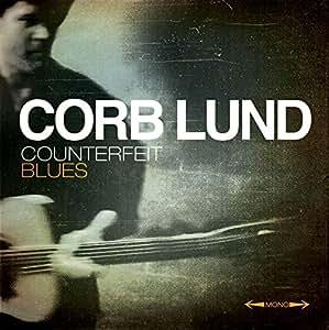 Counterfeit Blues [Vinyl + MP3]