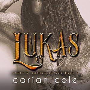 Lukas Audiobook