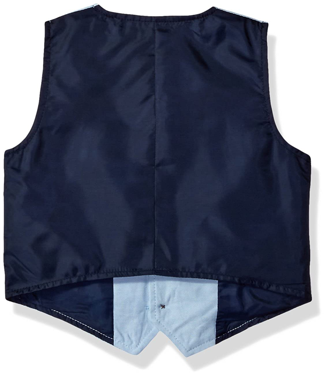 The Childrens Place Baby-Boys Cute Dress Vest