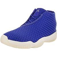 Nike Men's Air Jordan Future High-Top Basketball Shoe