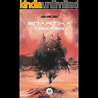 Enártika, el Reino de la Sombra