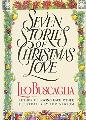 living loving and learning by leo buscaglia ebook