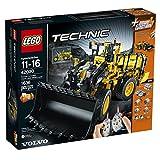 LEGO Technic 42030 Remote Controlled VOLVO L350F Wheel Load