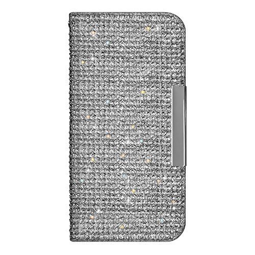 iPhone6s/6 Case, Victoria Diary Black for iPhone6s/6