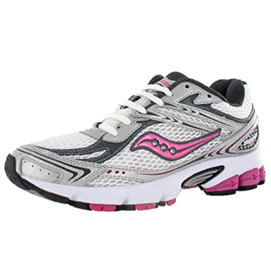saucony womens wide