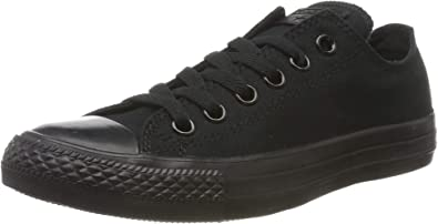 Converse M5039c, Baskets Basses Mixte Adulte