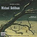Michael Kohlhaas | Heinrich von Kleist