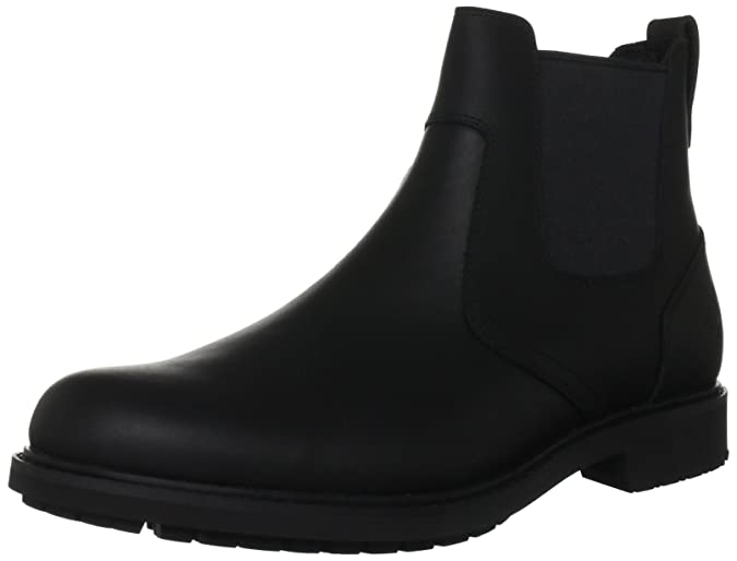 6ef02b2a090456 Timberland EK Stormbucks FTM Chelsea Herren Chelsea Boots  Amazon.de  Schuhe    Handtaschen