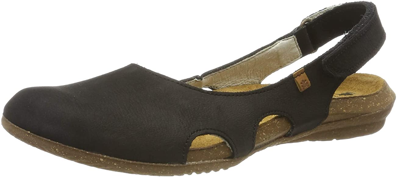 più recente 18e86 fff70 Women's Wakataua N413 Sandal