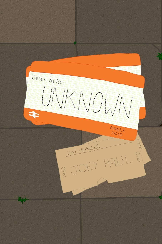 Download Destination: Unknown ebook