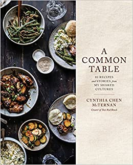Cynthia Wines Hot And Spicy Cooking