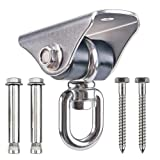 Besthouse Permanent Antirust Stainless Steel 304
