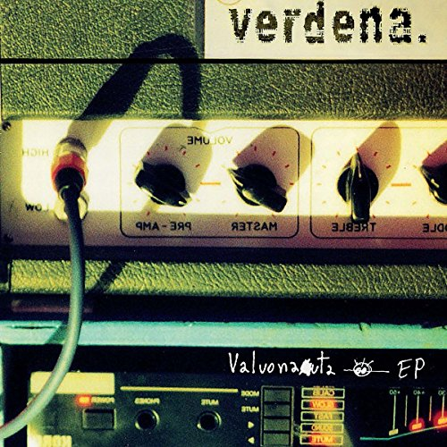 Valvonauta-EP-Esclusiva-Amazonit