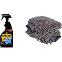 Maddox Detail 10203 Insect Remover - Limpiador Bichos