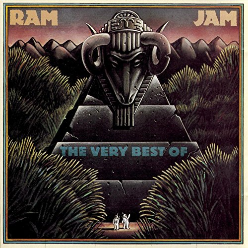RAM JAM - TimeLife Music Sounds Of The Seventies 1977 - Take Two - Zortam Music
