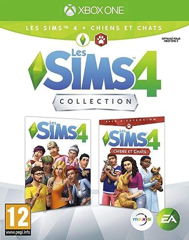 Comment Avoir Les Sims 4 Chien Et Chat Gratuit