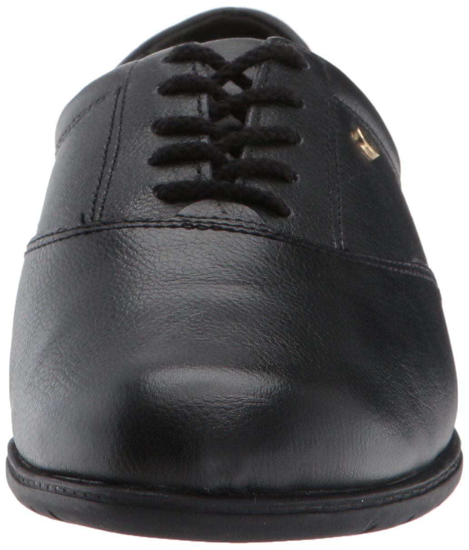 Easy Spirit Women's ESMOTION8 Shoe, black, 8.5 W US by Easy Spirit (Image #4)