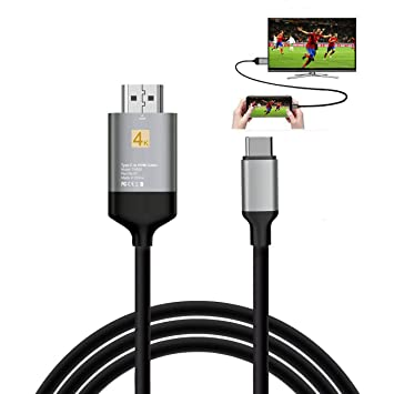 SAMSUNG S9 CAVO USB E HDMI