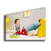 Quadro Moderno PERSONALIZZATO CON TUA FOTO personalizzata - Tantissime Misure e Formati Disponibili diversi - Stampa su Tela Canvas in HD - Foto quadro printerland.it
