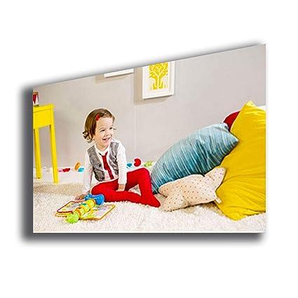 b89779c39b Quadro Moderno PERSONALIZZATO CON TUA FOTO personalizzata - Tantissime  Misure e Formati Disponibili - Stampa su