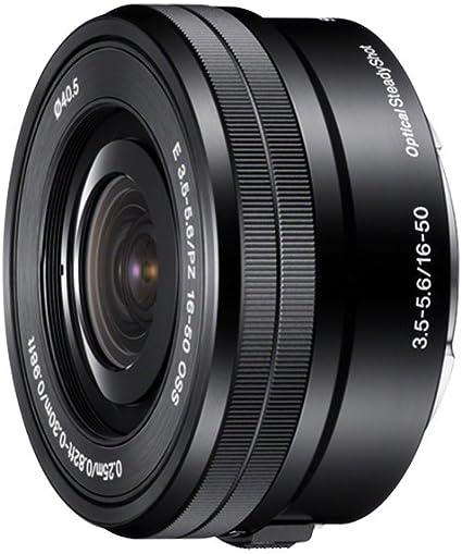Sony SELP1650