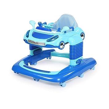 MINISU Infantil Caminador para bebés de 6 a 18 Meses, Ajuste ...