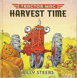 Descargar Bitorrent Tractor Mac Harvest Time Epub Libres Gratis