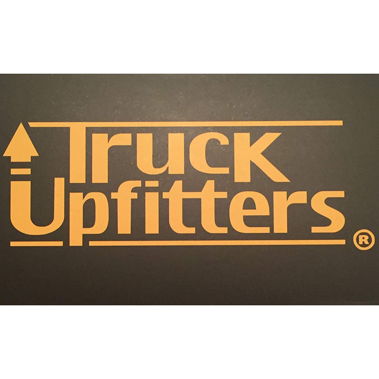 15.7 extended, 9.4 compressed, 45 pounds of pressure ea MEASUREMENT REQUIRED for ARE ATC Incl 4 ball mounts! 2 Truck Upfitters 16 Gas Props Snugtop Leer Camper Shell//Truck Cap Rear Door