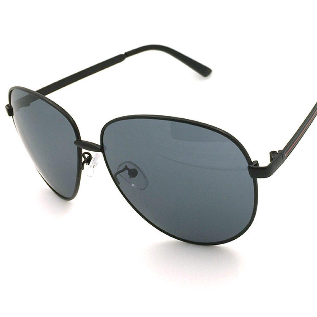 Wkaijc Retro Große Kiste Sonnenbrillen Bunt Klassisch Stilvoll Persönlich Lässig Bequem Jurte Sonnenbrillen ,E