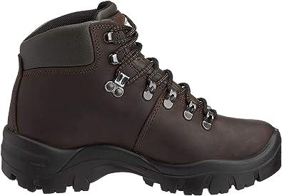 Grisport Peaklander Italian Hiking Boot