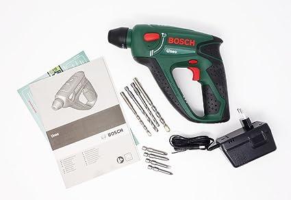greenworks tools erfahrungen