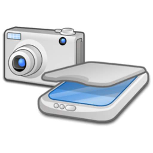 fake camera app - 8