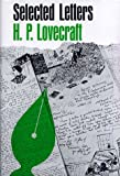 Selected Letters, 1929-1931, H. P. Lovecraft, 0870540327