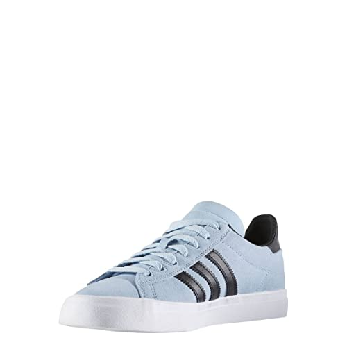 adidas Campus Vulc II ADV BB8525  Amazon.co.uk  Shoes   Bags 4f08dcee9