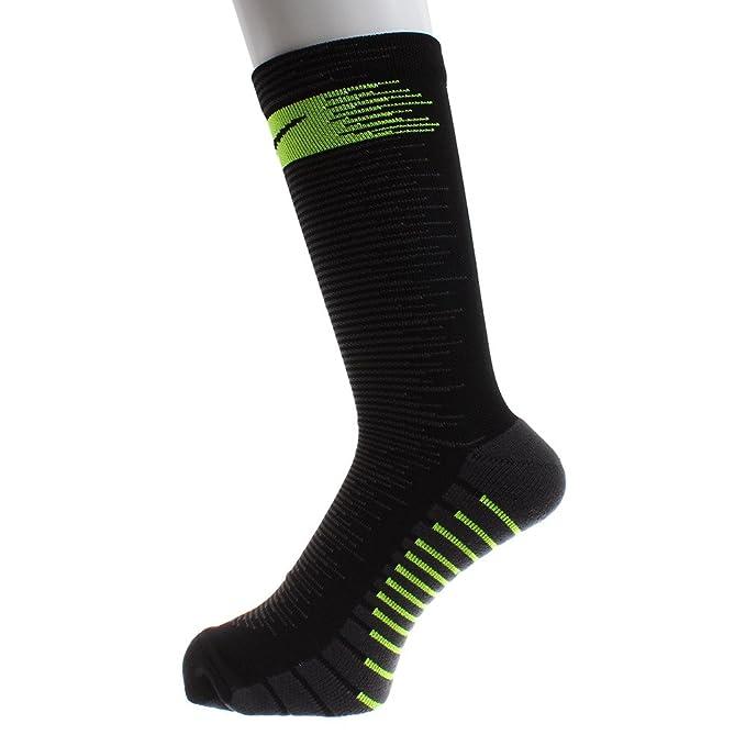 Nike Calcetines de 3/4 de fútbol Squad Nº42-46: Amazon.es: Ropa y accesorios