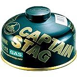 キャプテンスタッグ レギュラーガスカートリッジ CS-150 M-8258