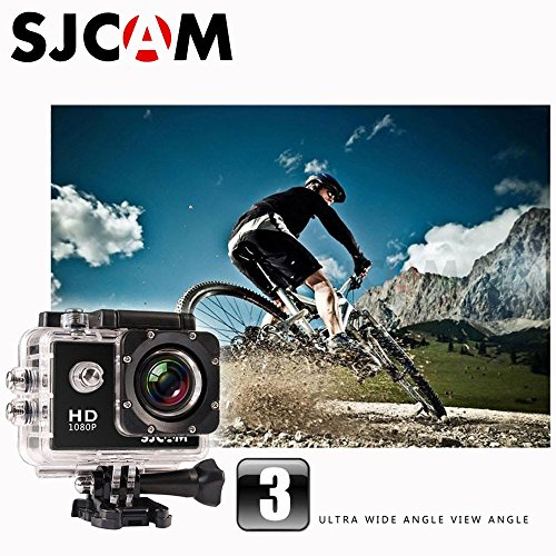 Original-SJCAM-SJ4000-Sport-Action-Camera-1080P-Full-HD-15-170-degree-Wide-Angle-Lens-4X-digital-zoom-Waterproof-DVR-Camera-Black-color