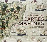 Lge-dor-des-cartes-marines-Quand-lEurope-dcouvrait-le-monde