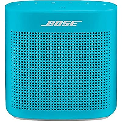 bose-soundlink-color-bluetooth-speaker-1