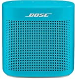 Bose Bluetooth Speaker Boses - Best Reviews Guide