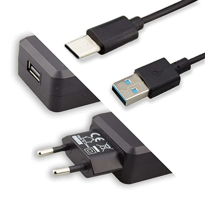 caseroxx cavo USB Type-C Outdoor caricatore 6631db1b7a9a