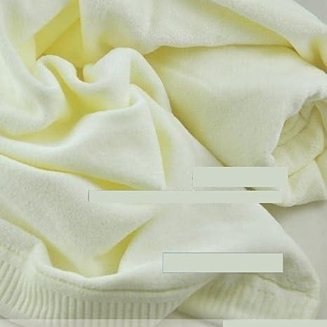 toallas de algodón para bebés/Ms bebé recién nacido toalla de baño ...