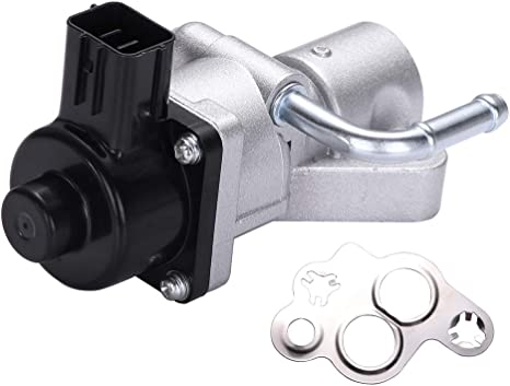 Amazon Com Automuto Egr Valve Egv1025 Exhaust Gas Recirculation
