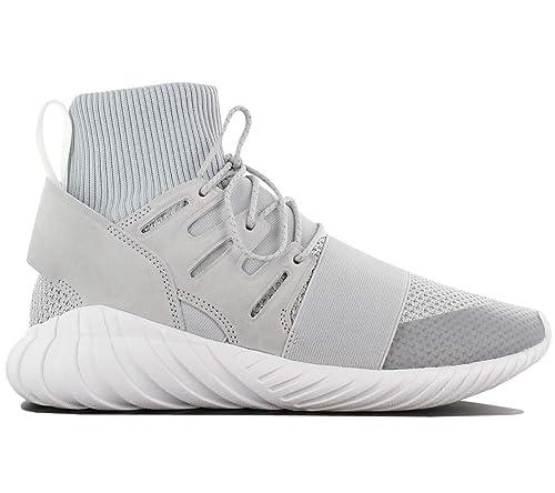 d62d10800ed63c adidas Men s Tubular Doom Winter Fitness Shoes