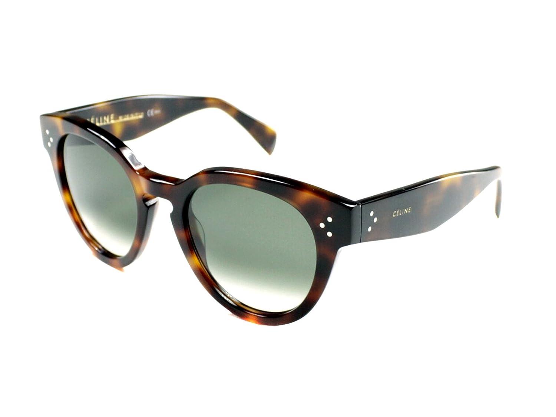 d20a25e531ef Celine Women s Sunglasses 22709805L52XM