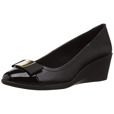 Bandolino Women's Lerocco Pump | Pumps