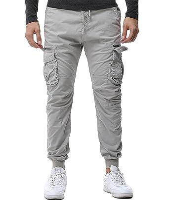 Jeans schwarz 100 baumwolle