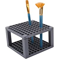 ZALING - Soporte para 96 bolígrafos para pintura